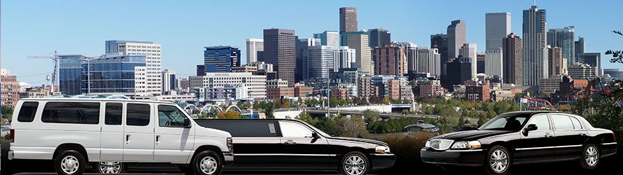 Shuttle_taxi-denver-drivers